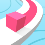 Color Adventure: Draw the Path 1.8.1  (MOD, Unlimited Money)