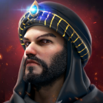 Conquerors 2: Glory of Sultans 3.8.0   (MOD, Unlimited Money)