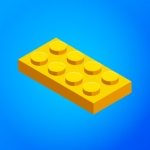 Construction Set – Satisfying Constructor Game 1.2.4 (MOD, Unlimited Money)