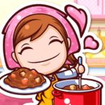 Cooking Mama: Let's cook! 1.71.0  (MOD, Unlimited Money)