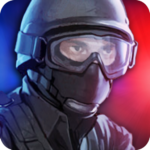 Counter Attack – Multiplayer FPS 1.2.42 (MOD, Unlimited Money)