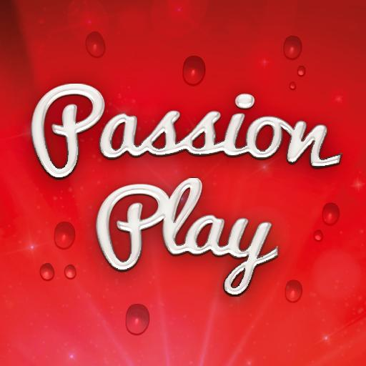Couples Sex Game 2021 ❤️ Passion Play 1.5.8  (MOD, Unlimited Money)