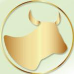 CowCow | Crypto Mining 1.20 (MOD, Unlimited Money)