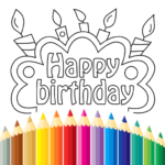 Creative Greeting Cards 8.0.2 (MOD, Unlimited Money)