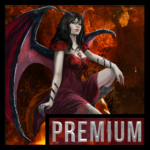 Delight Games (Premium Library) 16.8 (MOD, Unlimited Money)