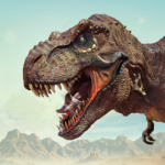 Dino Hunting 3d – Animal Sniper Shooting 2020 1.20 (MOD, Unlimited Money)
