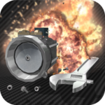 Disassembly 3D 2.7.2 (MOD, Unlimited Money)