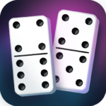 Dominoes: Dominos online! Play free domino! 1.3.23 (MOD, Unlimited Money)