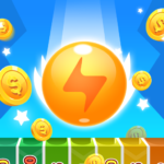Dropping Ball 1.5.0 (MOD, Unlimited Money)