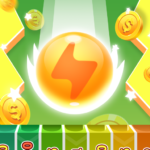 Dropping Ball 2 1.2.1 (MOD, Unlimited Money)
