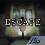 Escape Game – The Psycho Room 1.6.1  (MOD, Unlimited Money)