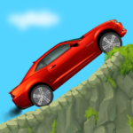 Exion Hill Racing  5.23 (MOD, Unlimited Money)