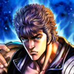 FIST OF THE NORTH STAR 1.3.4  (MOD, Unlimited Money)