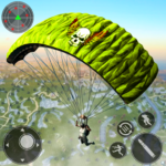 FPS Commando Shooter 3D – Free Shooting Games 1.0.5    (MOD, Unlimited Money)