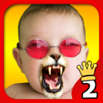 Face Fun Photo Collage Maker 2 1.112 (MOD, Unlimited Money)