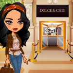 Fashion Cup – Dress up & Duel 2.110.1 (MOD, Unlimited Money)
