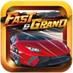 Fast&Grand – Multiplayer Car Driving Simulator 5.3.11 (MOD, Unlimited Money)