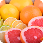 Find The Differences – Spot The Difference – Food 2.3.2 (MOD, Unlimited Money)