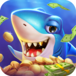 Fish Town 1.0.8  (MOD, Unlimited Money)