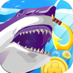 Fishing Relax 1.0.5 (MOD, Unlimited Money)