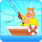Fishing show – Show off your fishing skills 1.1.3 (MOD, Unlimited Money)