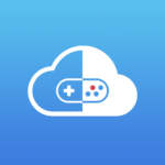Flarie – Play and win 1.86     (MOD, Unlimited Money)