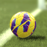 Football Games Free 2020 – 20in1 7.0.0 (MOD, Unlimited Money)