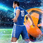 Football Rivals – Team Up with your Friends! 1.31.1 (MOD, Unlimited Money)