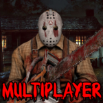 Friday Night Multiplayer – Survival Horror Game 2.0 (MOD, Unlimited Money)