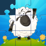 🐑 Fun puzzle with Dolly 2 2.0 (MOD, Unlimited Money)
