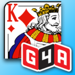 G4A: Indian Rummy 2.21.0 (MOD, Unlimited Money)