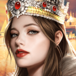 Game of Sultans 3.1.01 (MOD, Unlimited Money)