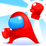 Gang Boxing Arena 1.2.7.2 (MOD, Unlimited Money)