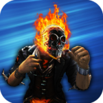 Ghost Fight – Fighting Games 1.06 (MOD, Unlimited Money)