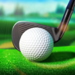 Golf Rival 2.34.141 (MOD, Unlimited Money)