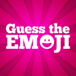 Guess The Emoji – Trivia and Guessing Game! 9.68  (MOD, Unlimited Money)