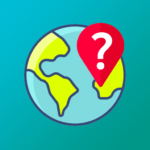GuessWhere Challenge – Can you guess the place? 1.8.4  (MOD, Unlimited Money)