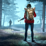 HF3: MMO RPG Online Zombie Survival  1.6.8  (MOD, Unlimited Money)