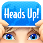 Heads Up! 4.2.120 (MOD, Unlimited Money)