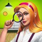 Hidden Objects – Photo Puzzle 1.3.28 (MOD, Unlimited Money)