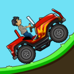 Hill Car Race – New Hill Climb Game 2020 For Free 2  (MOD, Unlimited Money)