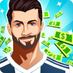 Idle Eleven – Be a millionaire soccer tycoon 1.14.11  (MOD, Unlimited Money)