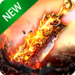 Immortal Legend: Idle RPG Varies with device (MOD, Unlimited Money) 24.0