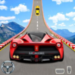 Impossible Stunt Space Car Racing 2019 1.16 (MOD, Unlimited Money)