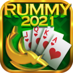 Indian Rummy Comfun-13 Cards Rummy Game Online  7.0.20210802  (MOD, Unlimited Money)