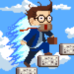 Infinite Stairs  v1.3.78 (MOD, Unlimited Money)