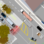 Intersection Controller 1.16.1 (MOD, Unlimited Money)