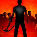 Into the Dead 2.6.0 (MOD, Unlimited Money)
