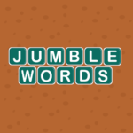 Jumble Word Game – Correct the Spelling 1.5 (MOD, Unlimited Money)