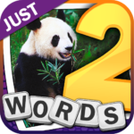 Just 2 Words 5.20 (MOD, Unlimited Money)